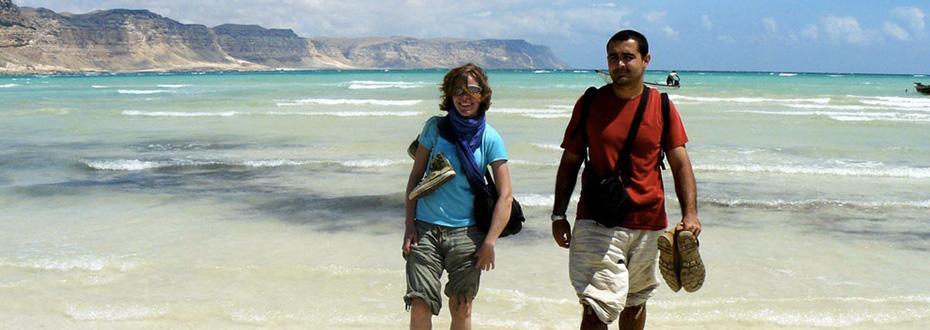 organiser son voyage avec TravelCoach