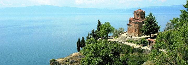 Evasion Albania