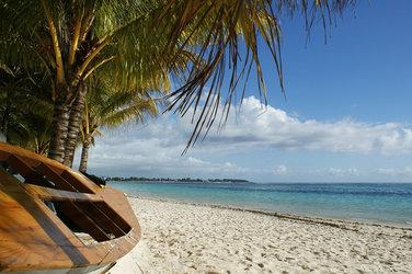 Indian Ocean Tour Operator