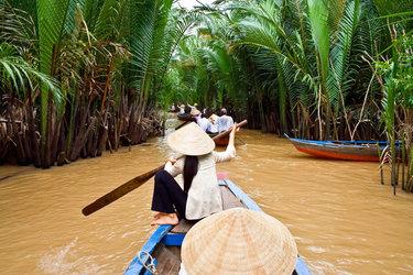 Shanti Travel Vietnam