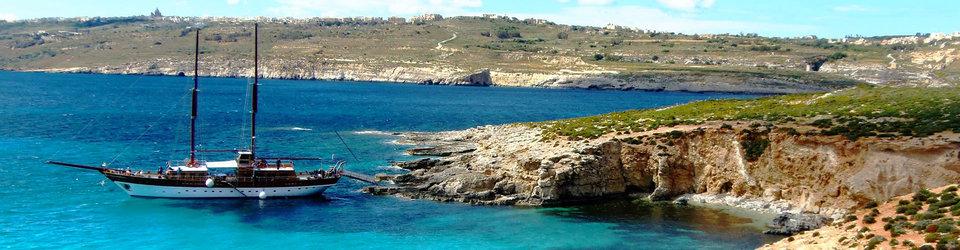 Trésors de Malte