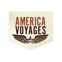 America Voyages