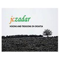 Jczadar