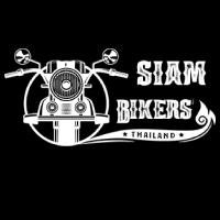 Siam Bikers