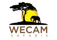Wecam Safaris