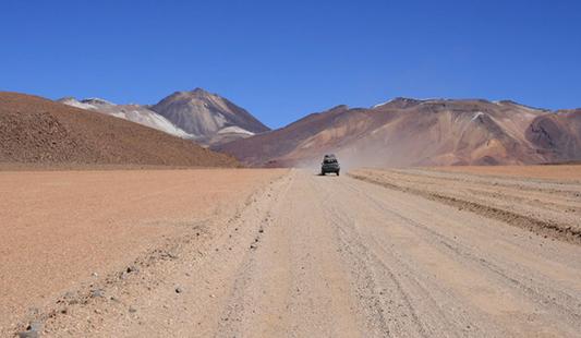 Chili 9