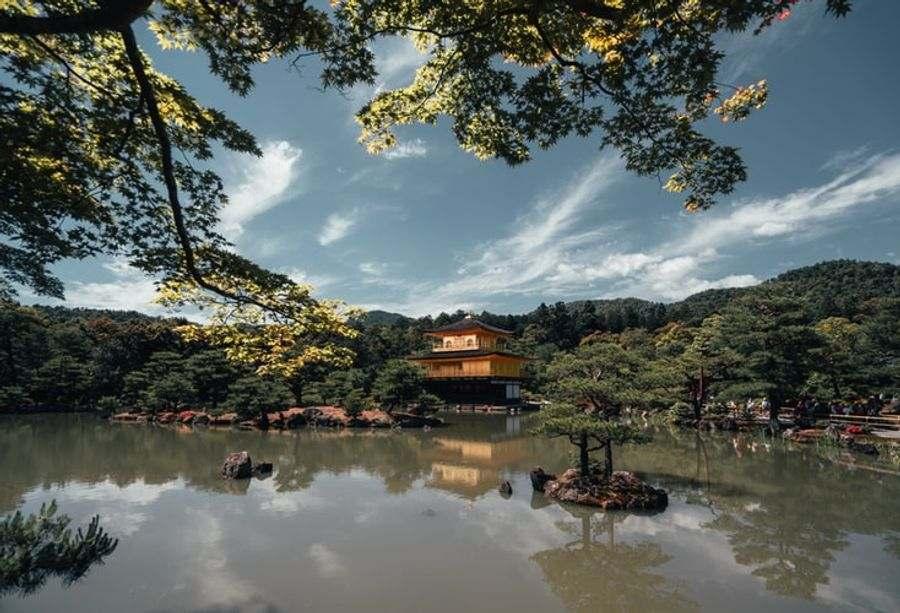 Japon 5