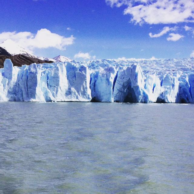 Chili 6