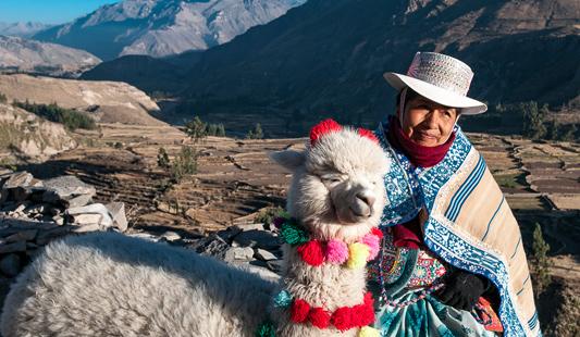 Pérou 3