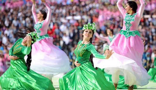 Ouzbékistan 6
