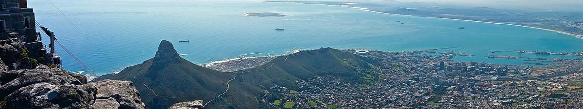 Afrique du Sud 5