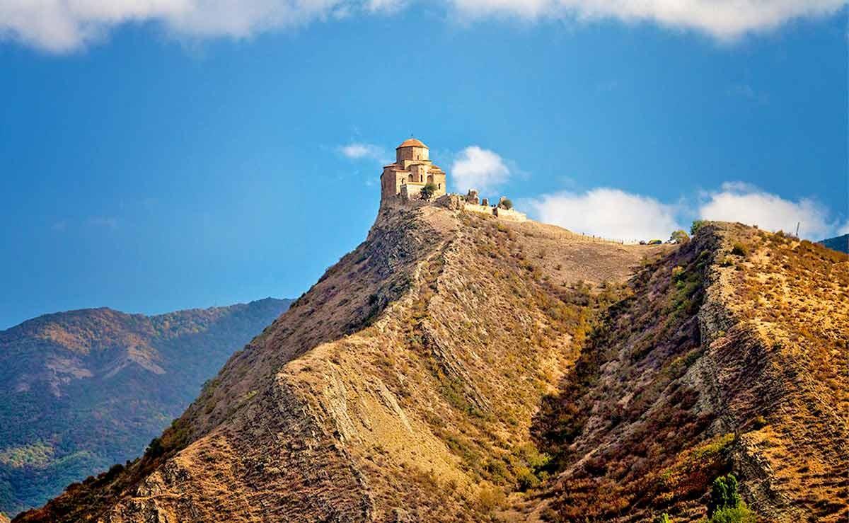 Arménie 2