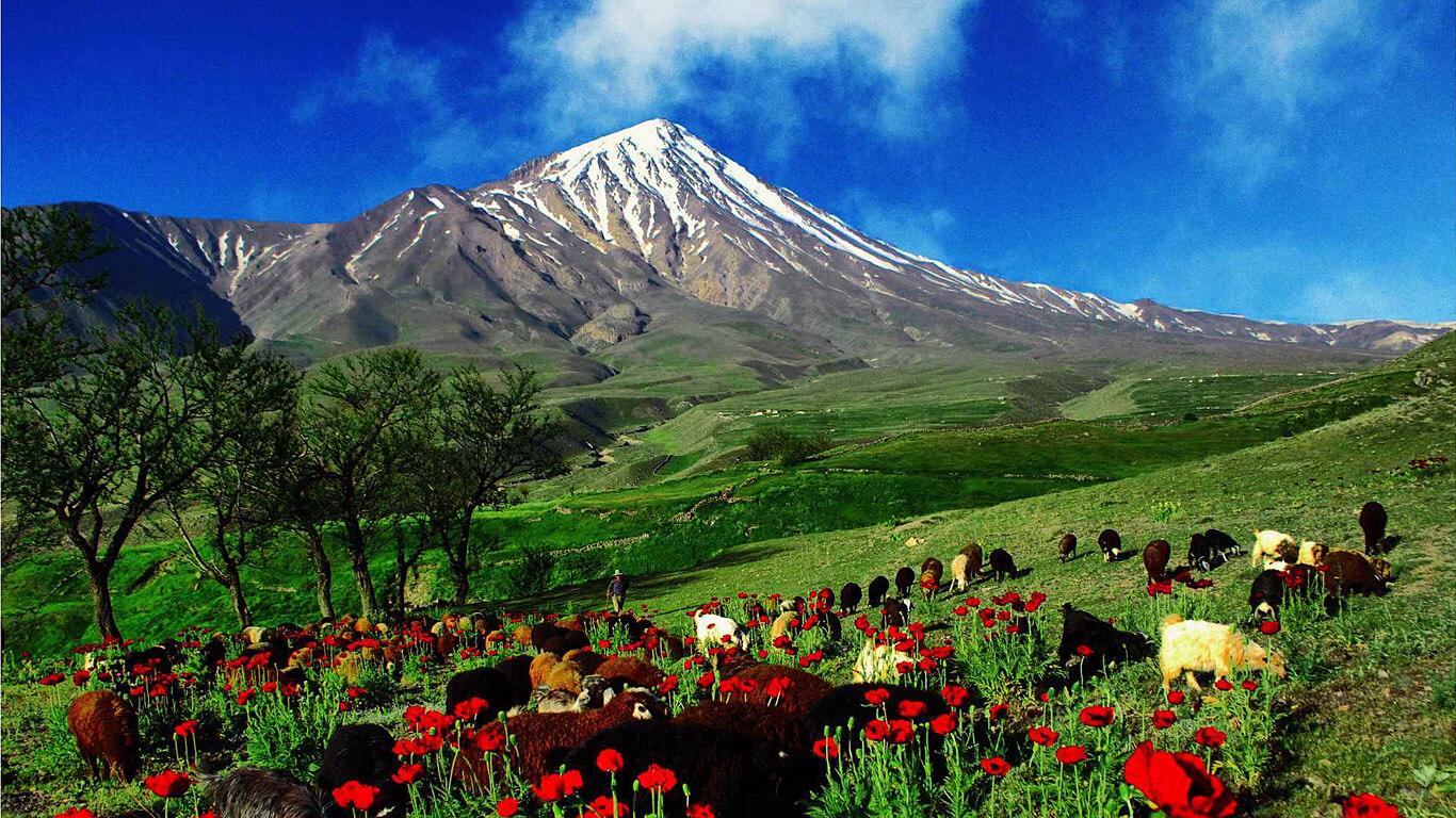 Arménie 9