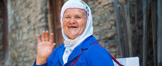 Quoi voir et que faire dans les Rhodopes en Bulgarie ?