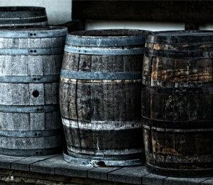 Franschhoek : la route des vins en Afrique du Sud