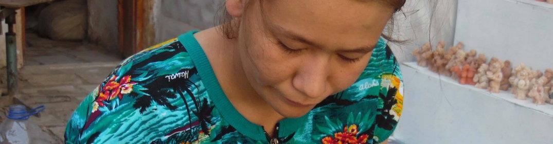 Vidéo : un circuit en Ouzbékistan avec Trip Orient