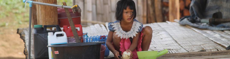 Voyager en famille en Thaïlande : les conseils d'un expert