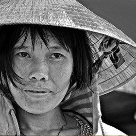 Témoignage d'un voyage au Vietnam avec Motaïba