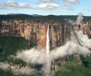 Top 10 des plus beaux paysages du monde