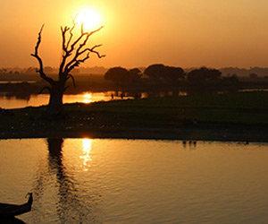 Birmanie: Carnets de voyage