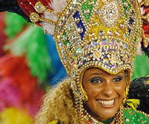 Carnaval de Rio: une véritable tradition au Brésil
