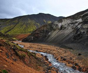 Islande : le roadtrip continue