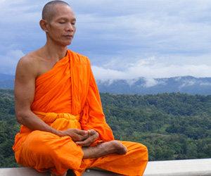 Yoga et Tantrisme