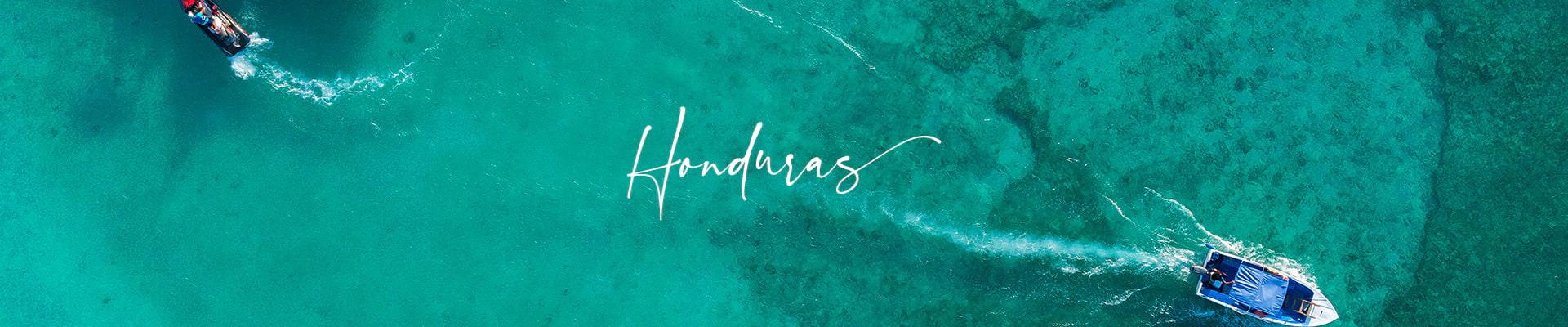 images/panos/desktop/honduras