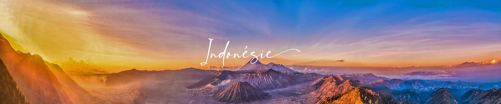 images/panos/desktop/indonesie