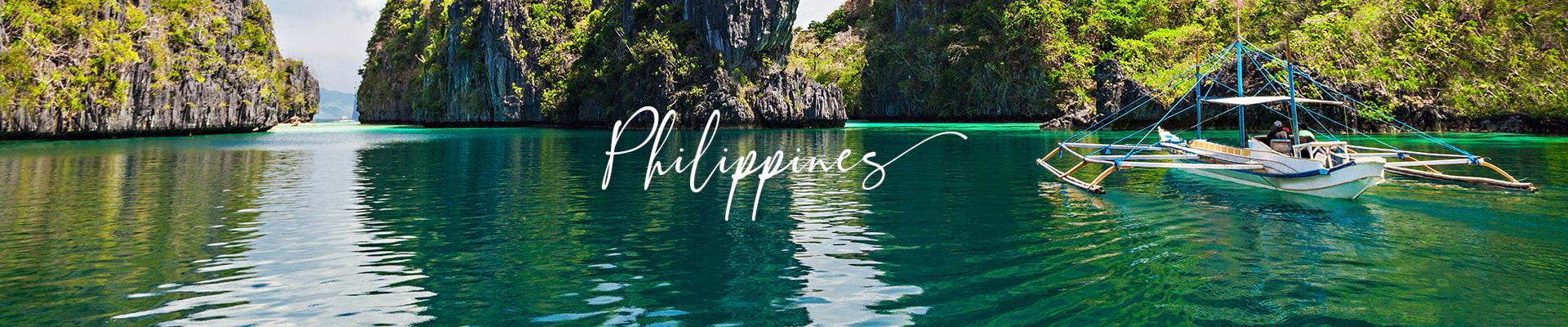 images/panos/desktop/philippines