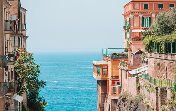 Italie 1