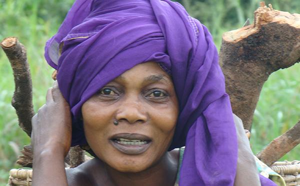 Rwanda 10