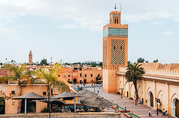 Maroc 6
