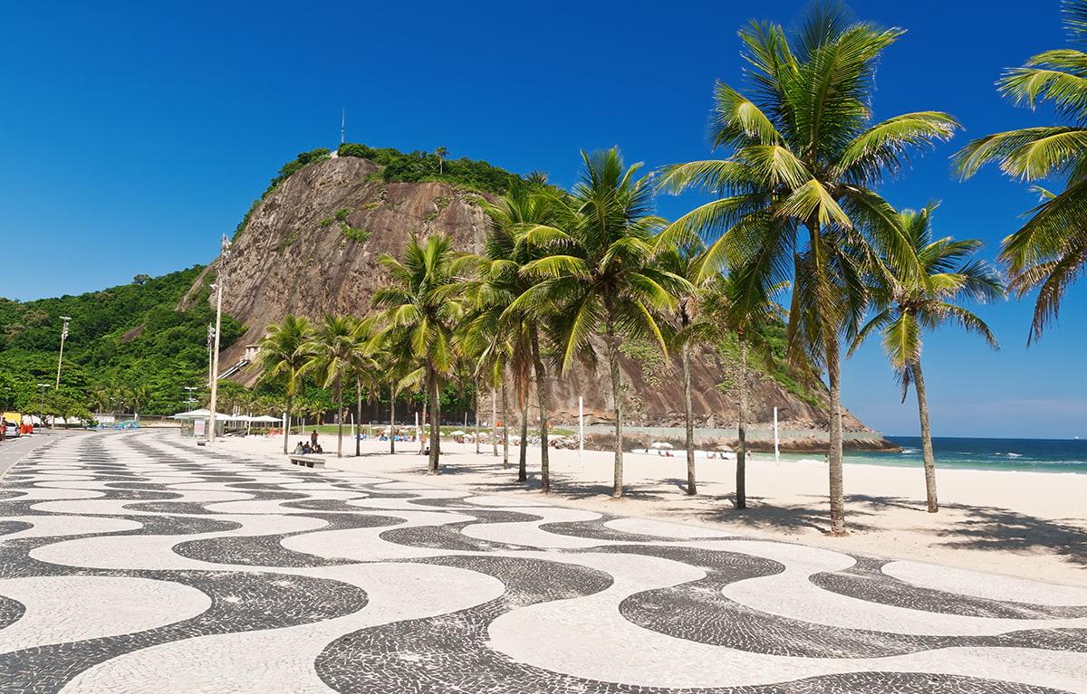 Brésil 10