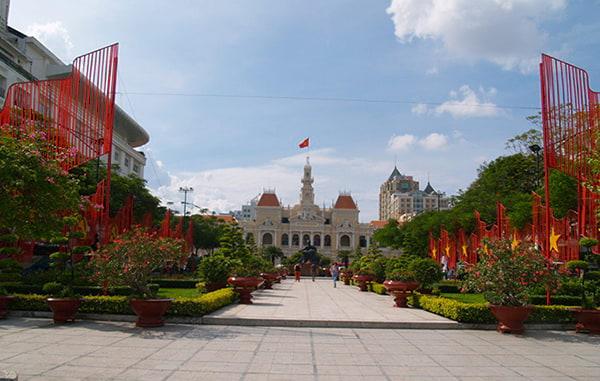 Vietnam 12