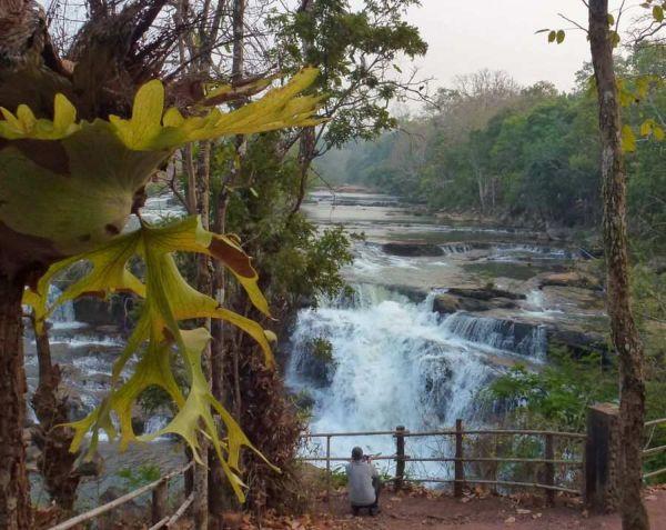 Laos 3