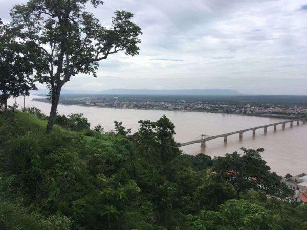 Laos 2