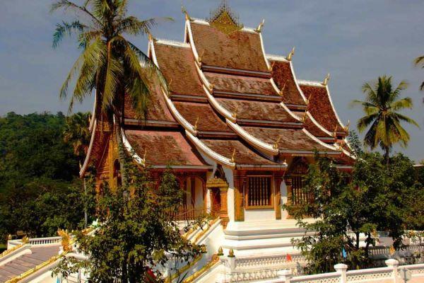 voyage Laos 3