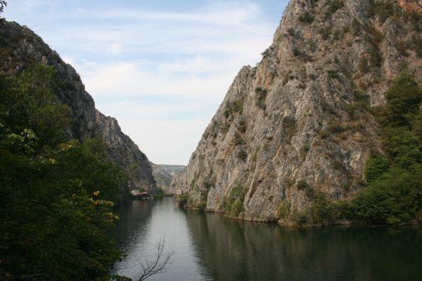 Macédoine du Nord 4