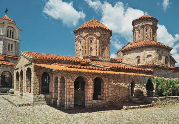 Macédoine du Nord 3