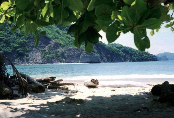 voyage Costa Rica 3