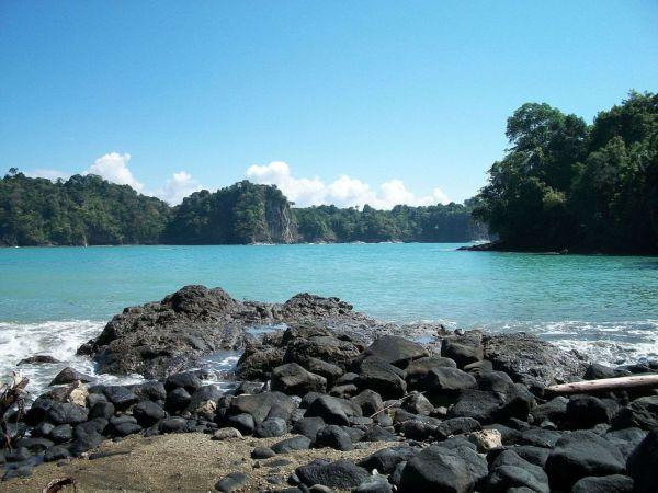 voyage Costa Rica 2