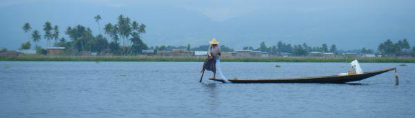 voyage Birmanie 3