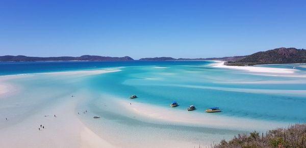 voyage Australie 2