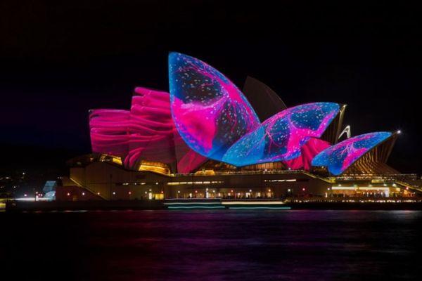 voyage Australie 4
