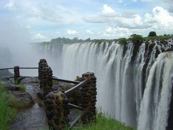 Zambie 5
