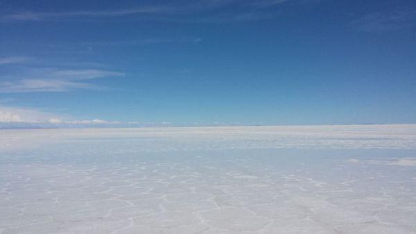 voyage Bolivie 7