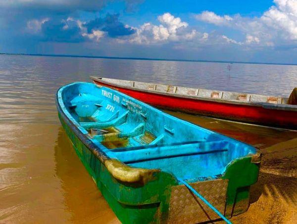 voyage Togo 7