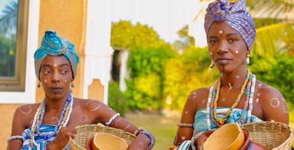 Circuit : rencontres et découvertes des traditions au Togo