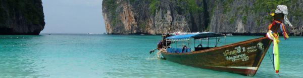 voyage Thaïlande 5
